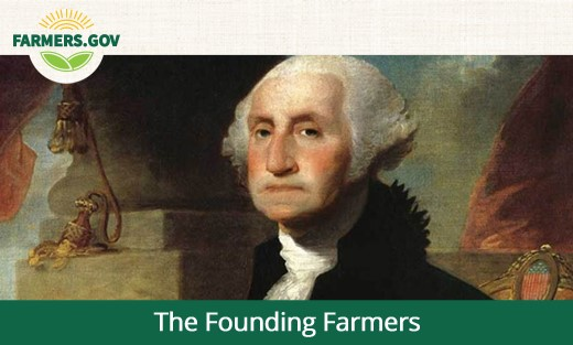 The Founding Farmers