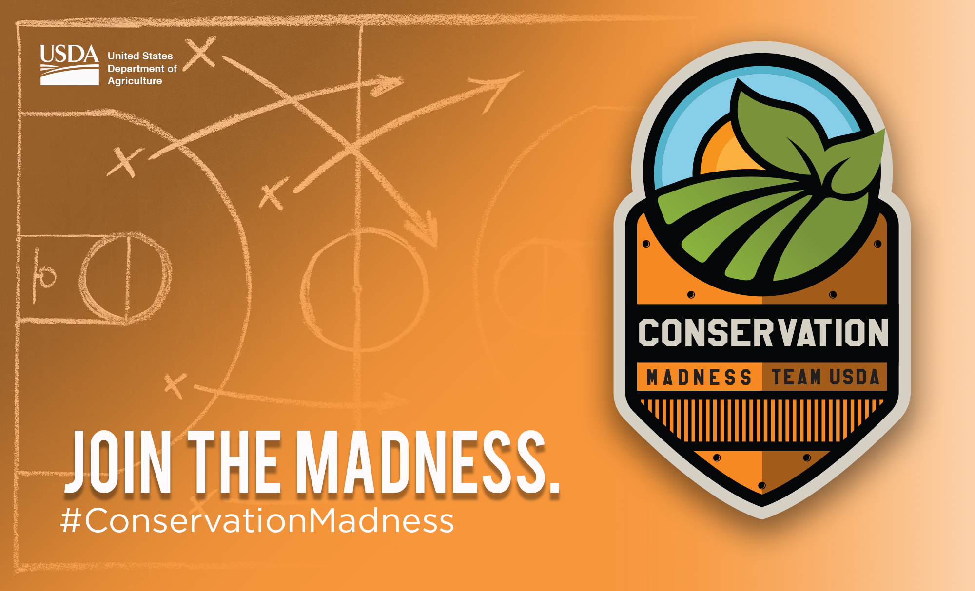 HF-ConservationMadness-19