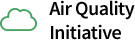 Air Quality Initiative