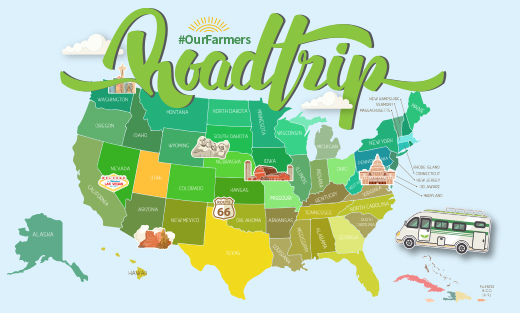 HF-RoadTripMap