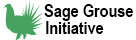 Sage Grouse Initiative Icon