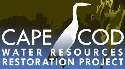 Cape Cod Water Resources Restoration Project