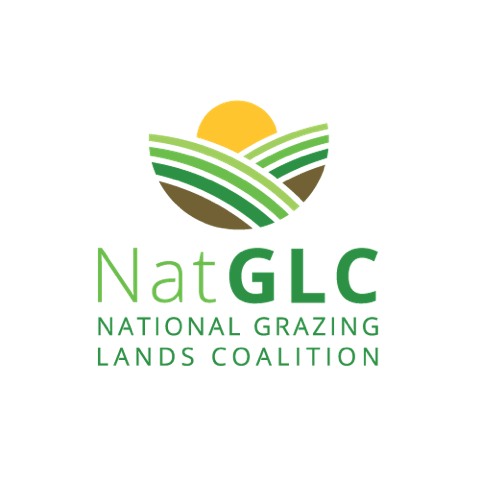 National Grazing Lands Coalition