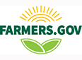 Login to farmers.gov.
