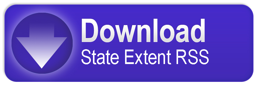 Download button for State Extent RSS.