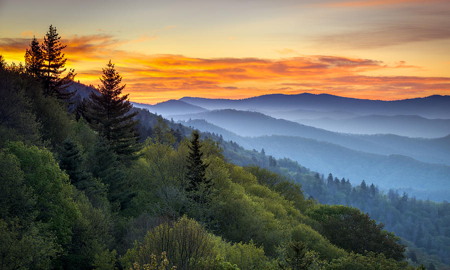 knoxville_mountains