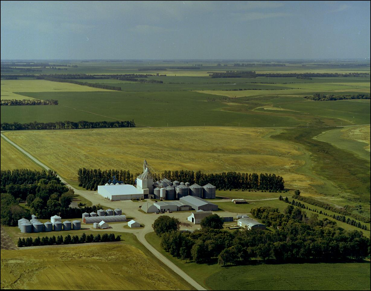 Aerial_of_Farm_in_Steele_County