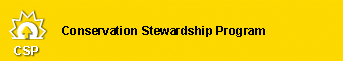 Conservation Stewardship Program Header Button
