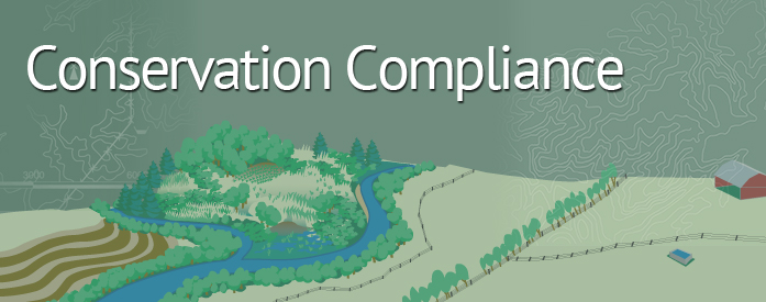 conservation compliance header 2015