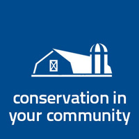 Button-ConservationInYourCommunity