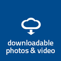 Button-DownloadablePhotos & VideoFiles