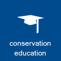 Button-ConservationEducation