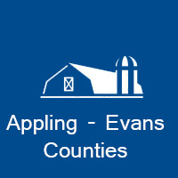 Button-ConservationInYourCommunityAppling-Evans