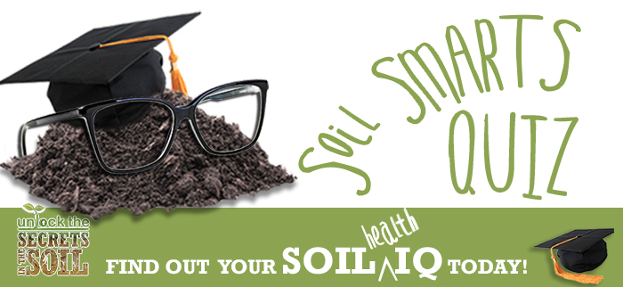 SH Banner for Soil Health