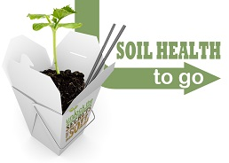 Soil Health to Go podcasts