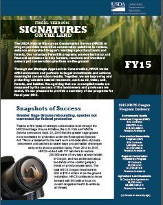FY15_Accomplishments_FactSheet_thumbnail