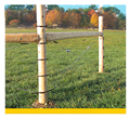Small image of a fence linking to detailed information about this practice.