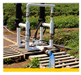 Small image of a pumping plant linking to more information on this practice.