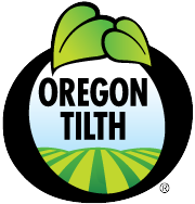 Go to Oregon Tilth