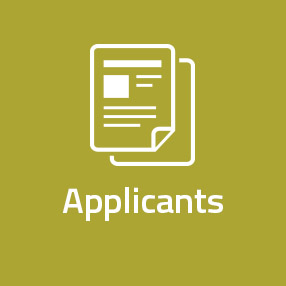 Applicants Button Image