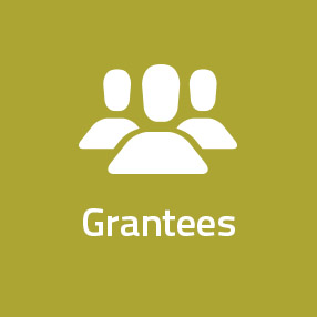 Grantees Button Image