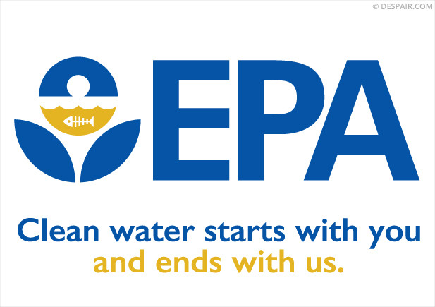 EPA Logo for Success Stories