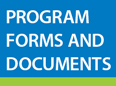 Link to all Massachusetts NRCS Program Forms and Documents
