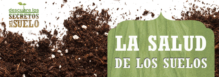 NEW Soil Titles WEB Spanish