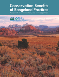 Rangeland 