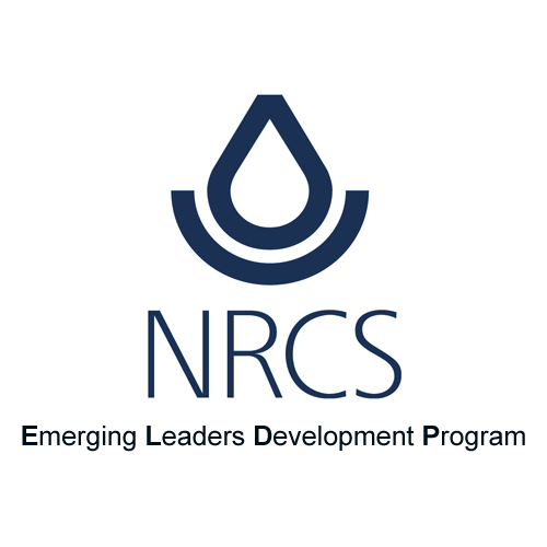 NRCS Emerging Leaders Development Program