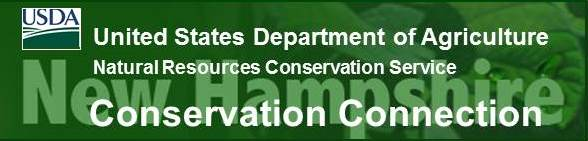 NH NRCS Conservation News