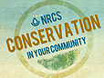 Conservation in your community local columns