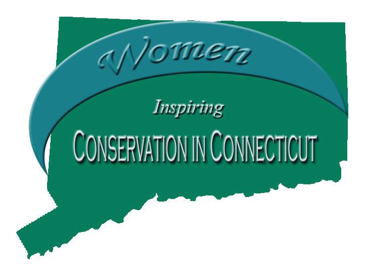 Women Inspiring Conservation in Connecticut