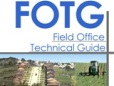 Field Office Technical Guide logo