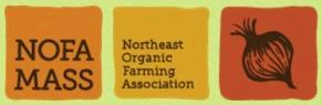 Northeast Organic Farming Association (NOFA) of Massacusetts