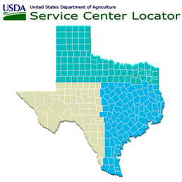 Administrative Zone 1 - Lubbock Office | NRCS Texas on map texas tx, map of lindale tx, map of tuscola tx, map of hamlin tx, map of dfw area tx, map of miami tx, map of riverside tx, map of wink tx, map of webb county tx, map of ardmore tx, map of memphis tx, map of milam tx, map of young county tx, map of hill county tx, map of garza county tx, map of detroit tx, map of menard county tx, map of raymondville tx, map of the woodlands tx, map of george west tx,