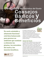 Soil Secrets Basic Spanish