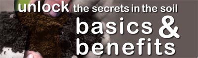Fact Sheet:: Basics and Benefits