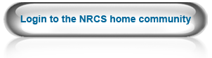 Log into NRCS community