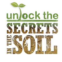 Unlock the Secrets in the Soil