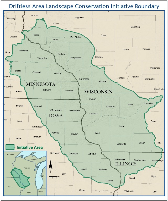 map of usa minnesota with  on Residential Tenancy Lease Agreement New Mexico likewise Where The Bison Roam 1 additionally Miami South Beach Map moreover  in addition Us.