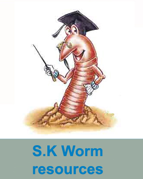 S.K. Worm Resources