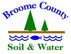 Broome County soil and Water Conservation District