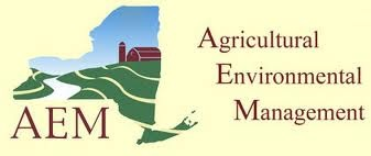 Agricultural Environmental Management (AEM)
