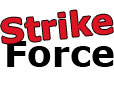 USDA StrikeForce Initiative in Texas