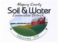 Allegany County Soil and Water Conservation District