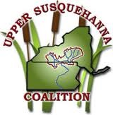 Upper Susquehanna Coalition