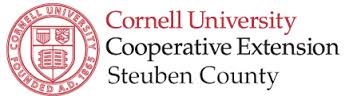 Cornell Cooperative Extension of Stueben County