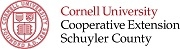 Cornell Cooperative Extension of Schuyler County