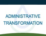 Administrative Transformation